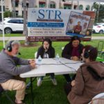 Live Broadcast AM 1000 - Catholic Radio